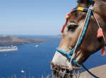 Santorini-News-Featured