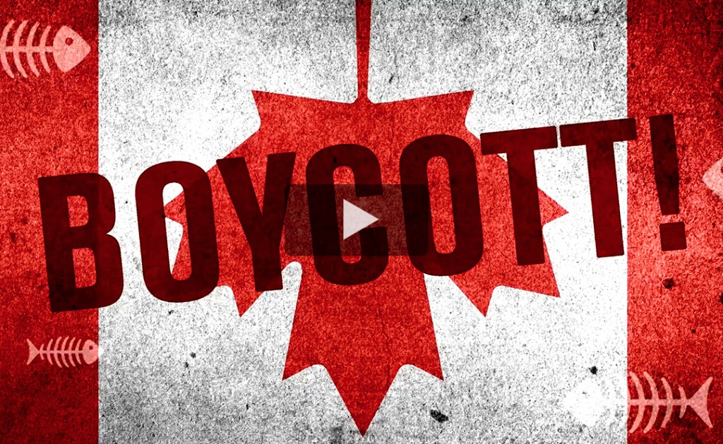 canadian-fish-boycott 4